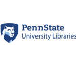 PennState Libraries Logo
