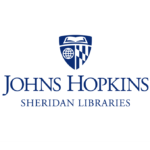 Johns Hopkins Sheridan Libraries
