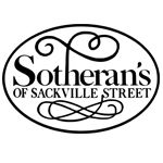 Henry Sotheran Ltd logo