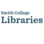 Smith College Libraries Logo