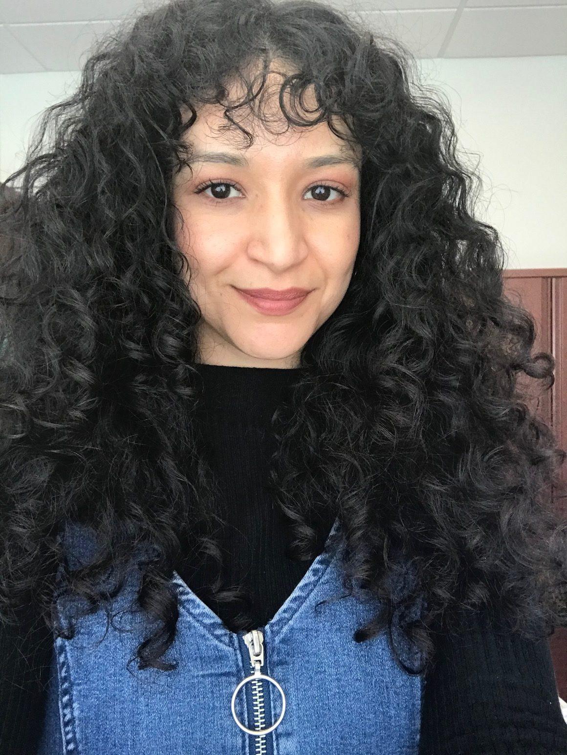 Amalia Castañeda