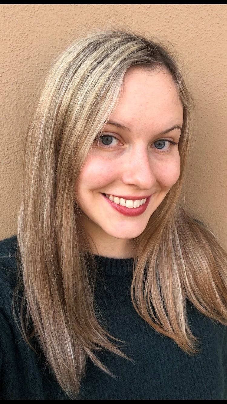 Allison Ransom